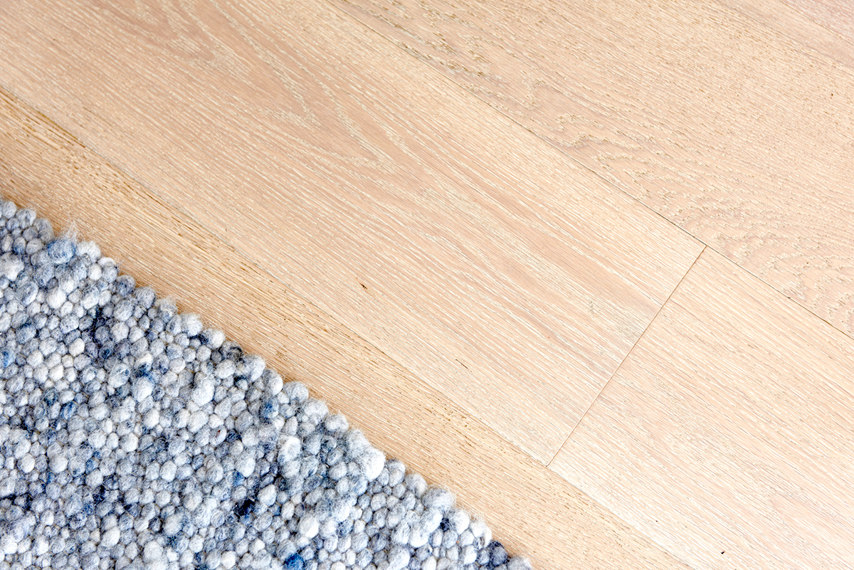 The Worst Mistakes People Make With Their Engineered Timber Flooring