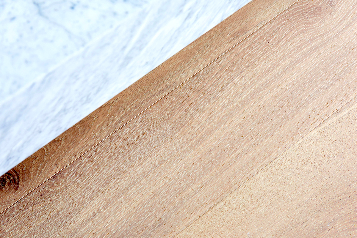 Top 3 Design Tips When Using Timber Flooring In the Home