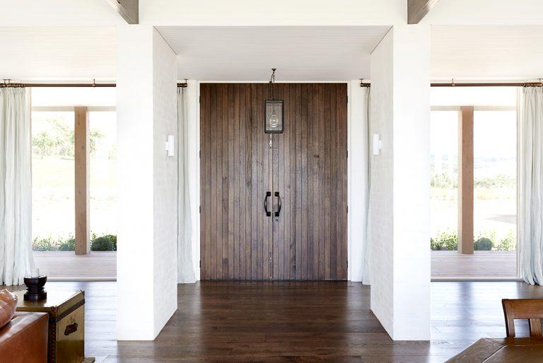 engineered oak flooring melbourne