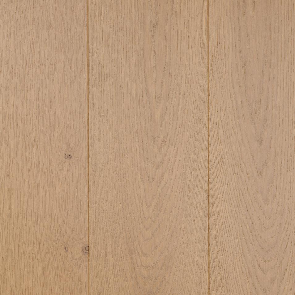 New York Loft Flooring Melbourne