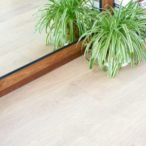 Studio Flooring