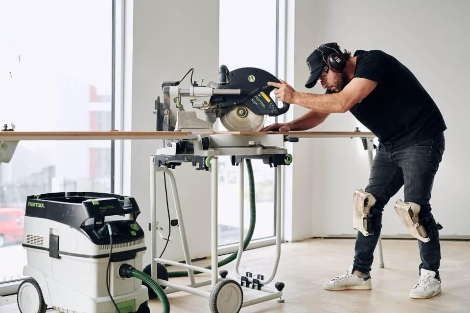 Preparing for Timber Flooring Installation Melbourne