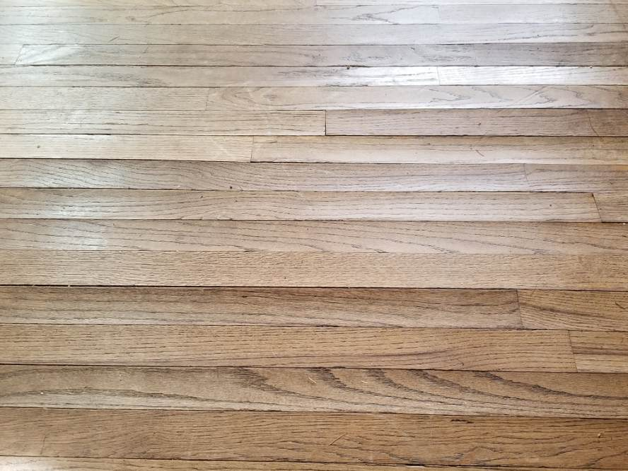 Top 4 Signs That Your Timber Flooring Has Been Poorly Installed