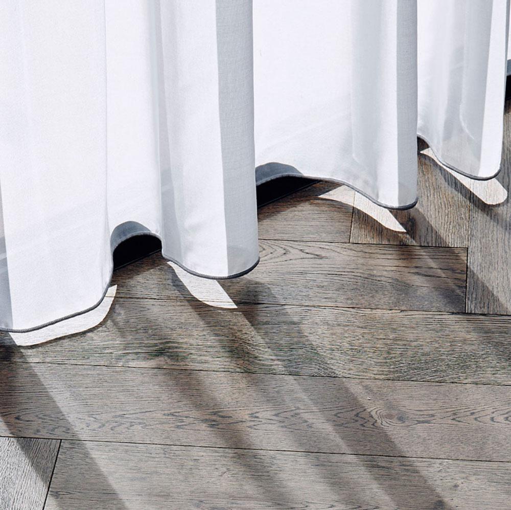 Kustom Timber Flooring