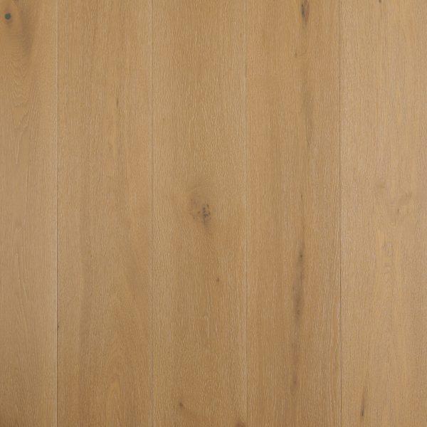 Fume timber floors