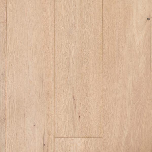 cream colour timber flooring