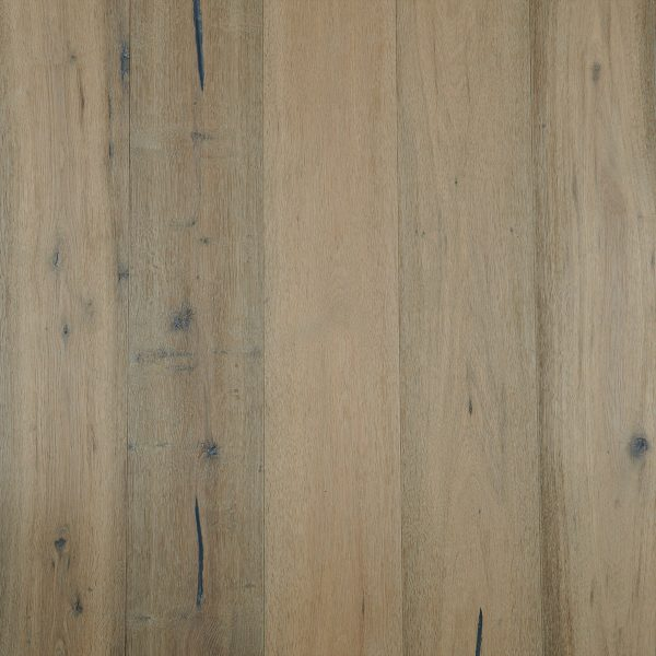 light grey solid timber