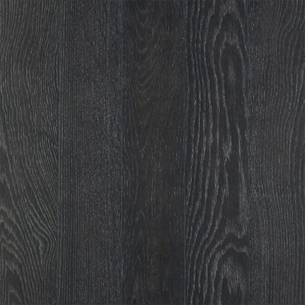 cladding-black