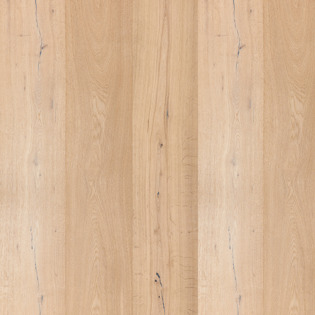 Habitat flooring