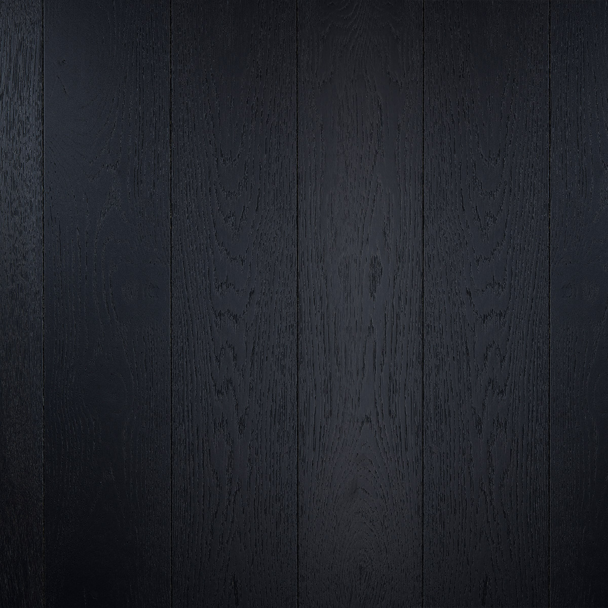 Dark Timber Flooring