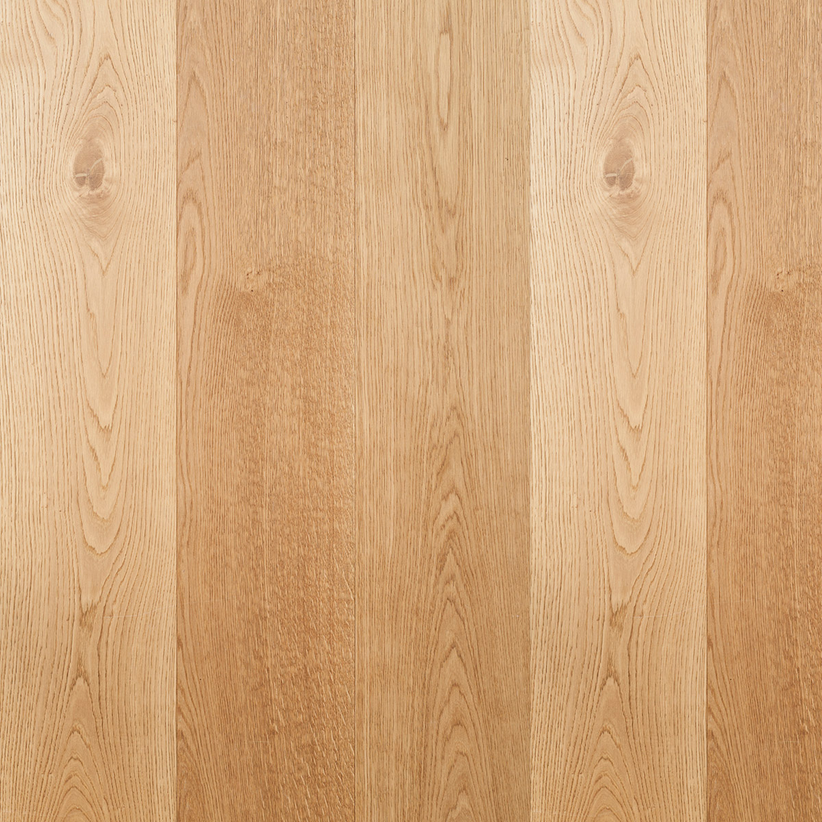 light timber wood floor