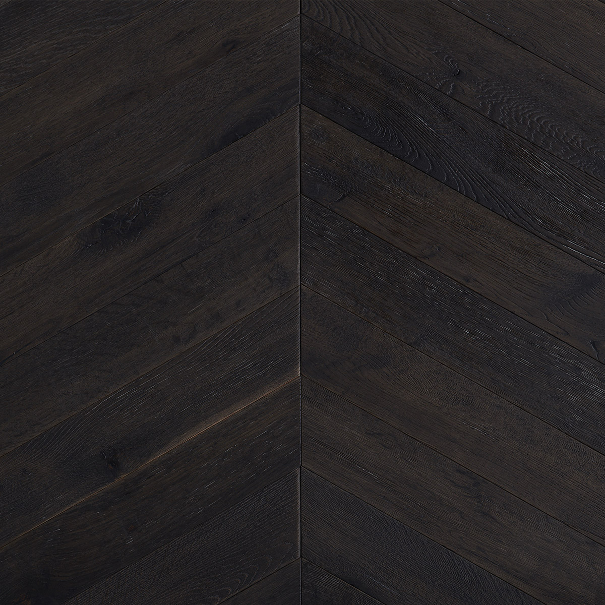 Bluestone floorboards