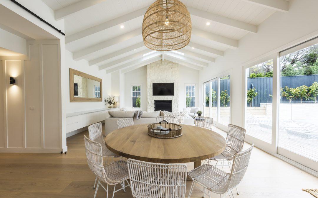 Light or Dark Wooden Flooring: Which Is Better?