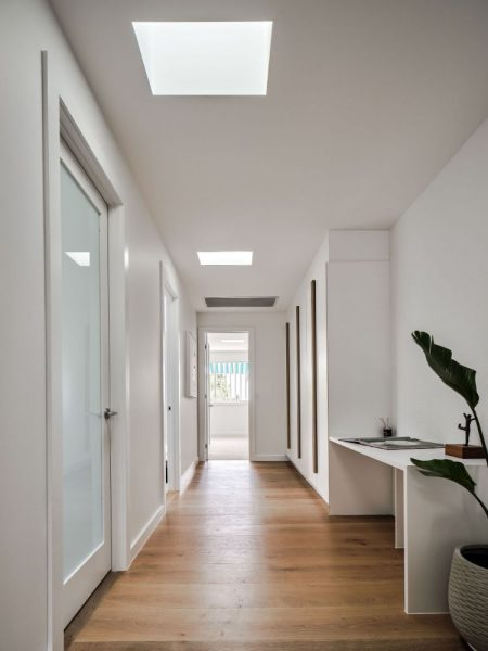 Timber flooring Byron bay