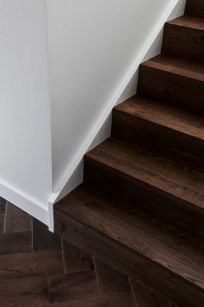Argyle Rd - Kustom Timber Flooring