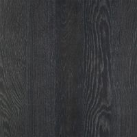 cladding black