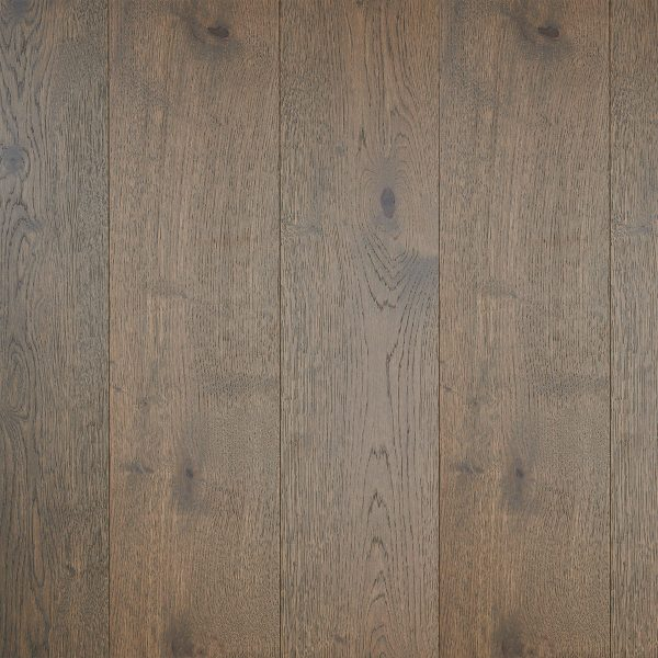 light grey wood flooring
