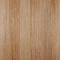 outback tassie oak