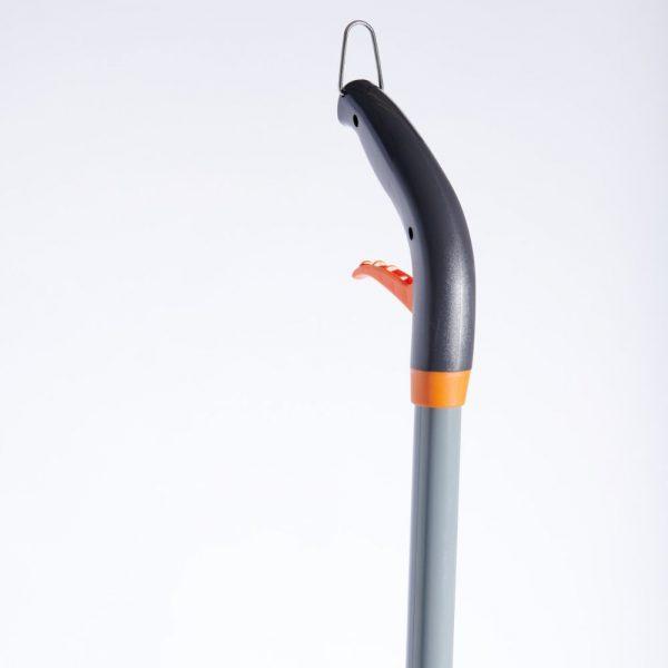 Loba Mop handle