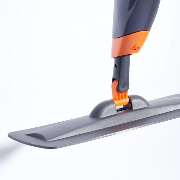 flexible loba mop