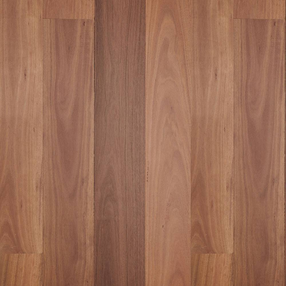 Grey Ironbark Flooring