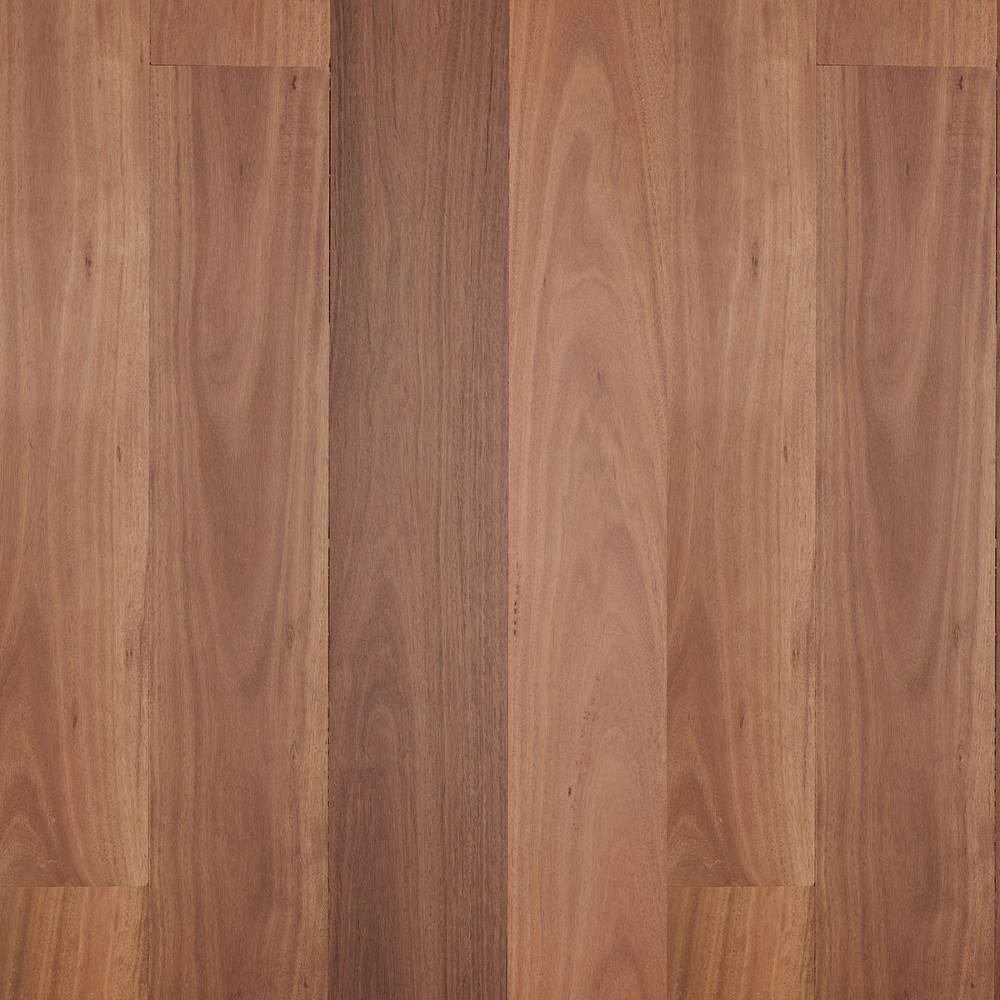 Grey Ironbark Flooring