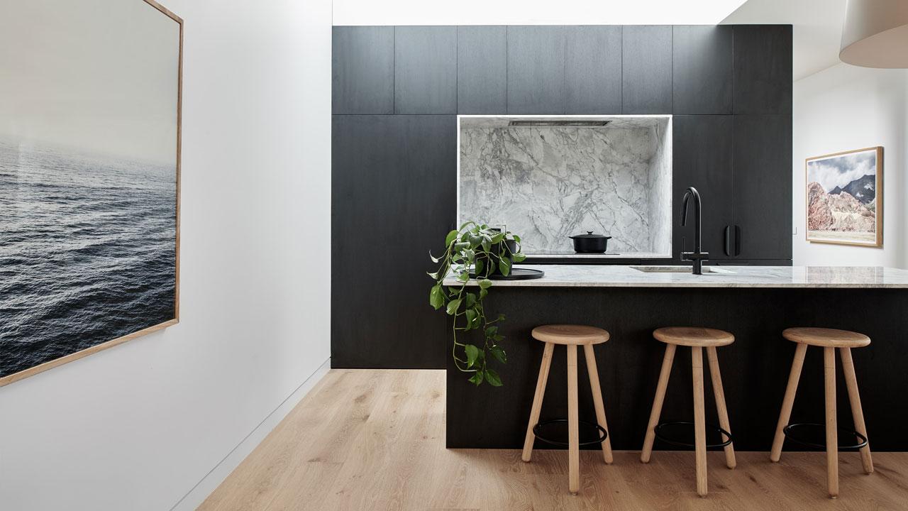 timber flooring installation melbourne