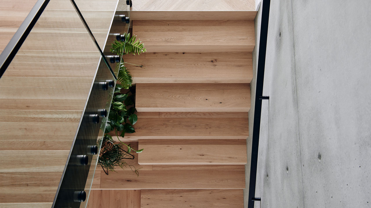 timber flooring services melbourne
