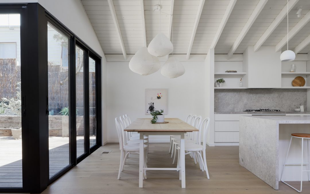 The Top Flooring Trends for 2021