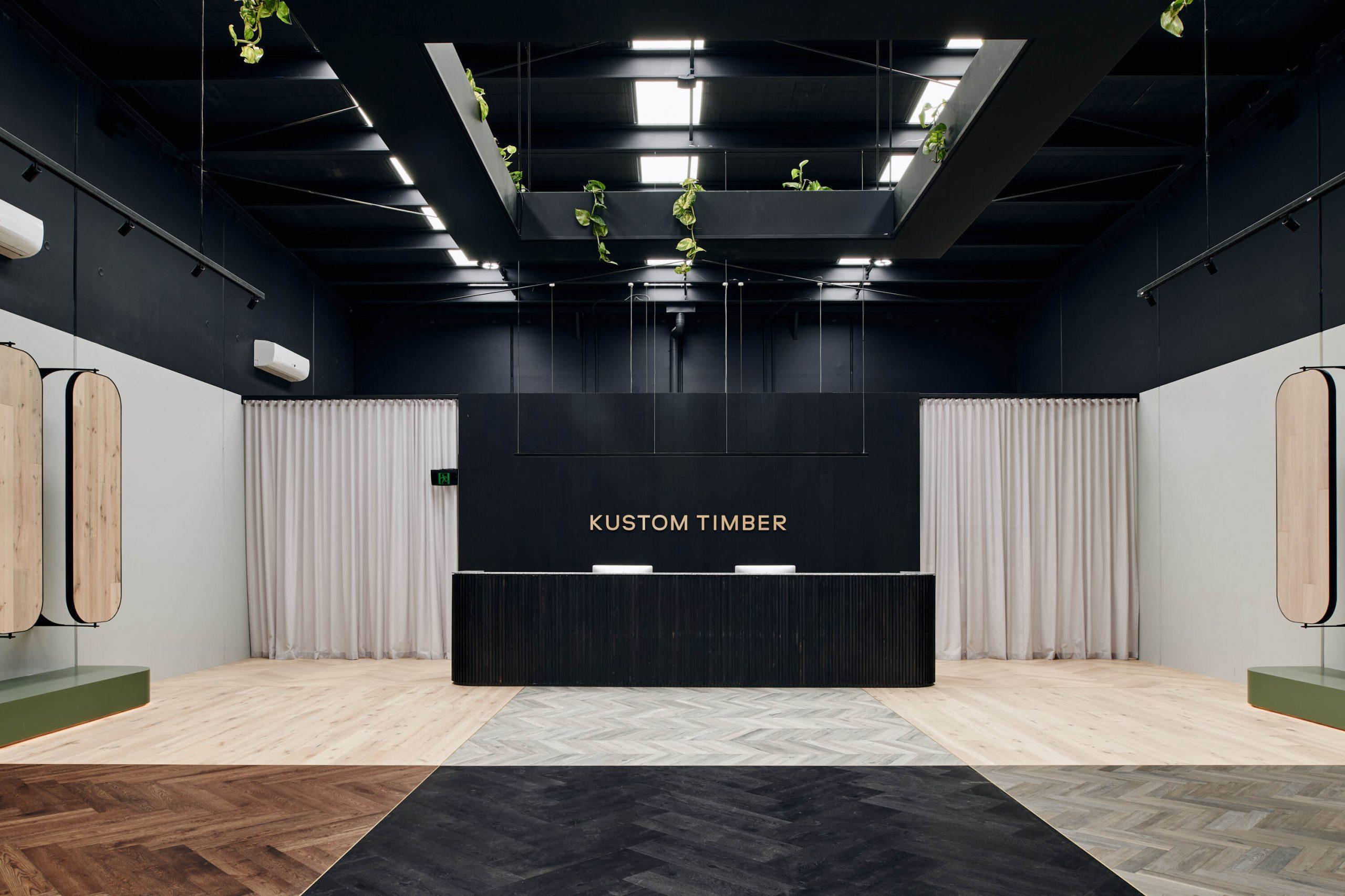timber_flooring_mornington