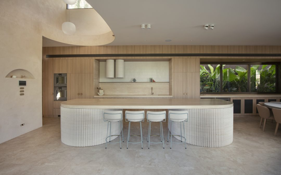 Our TOP Interior Design Trends of 2021… So Far!